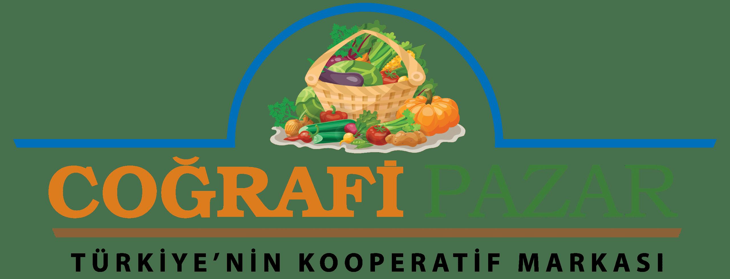Türkiye'nin Kooperatif Markası